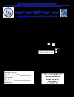 code42 product comparison winter 2017 pdf