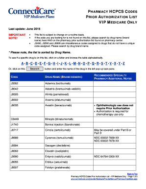 Atc Code L01xc13 Wikipedia Pertuzumab