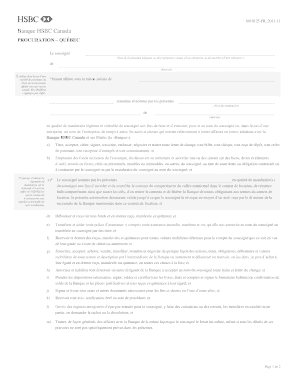 Hsbc Branch Locator By Sort Code