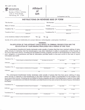 graphic relating to Printable Mv-1 Form, Pennsylvania known as mv1 kind pa - Edit Fill Out, Obtain Printable On-line