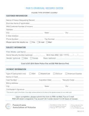 editable used car dealer forms software fill out best business
