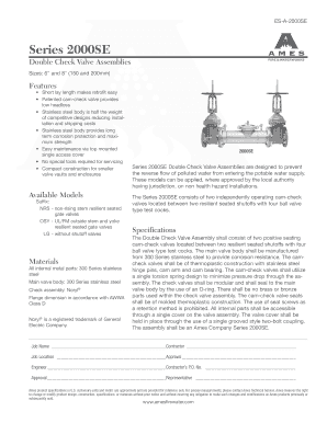 double gate fold brochure mockup - Edit, Fill Out, Print