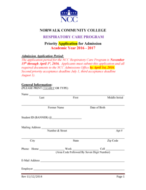80310617 Signed Application Form Of Csc on printable employment, blank employment, sample school, sample scholarship, basic job,