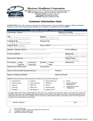 call sheet definition Forms and Templates - Fillable & Printable ...
