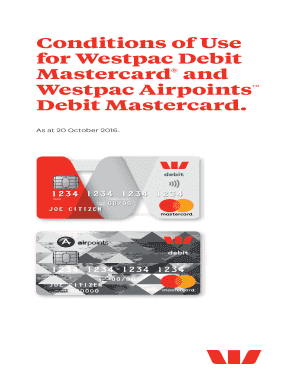 Westpac parental leave home loan application