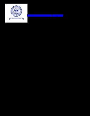 Region of durham tenders dating
