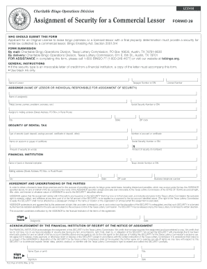 commercial lease assignment Free new york commercial lease agreement modify this lease to suit the specifics of your transaction toggle navigation brand sublease and assignment.