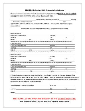 Fillable Sample Letter Asking For Job Back Edit Online Print