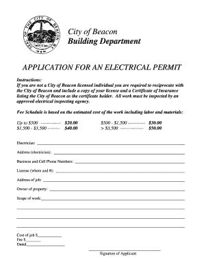 baltrons beacon pdf download