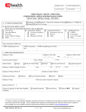 Printable Employee Warning Notice Form In Spanish Edit Fill Out