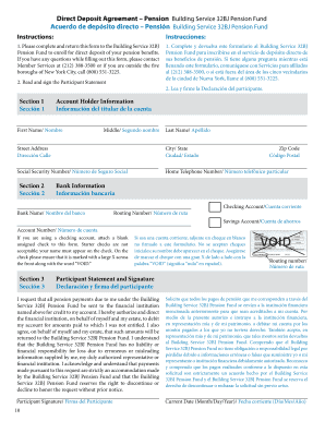 19 Printable bakery business plan doc Forms and Templates