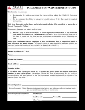 Evcc online registration