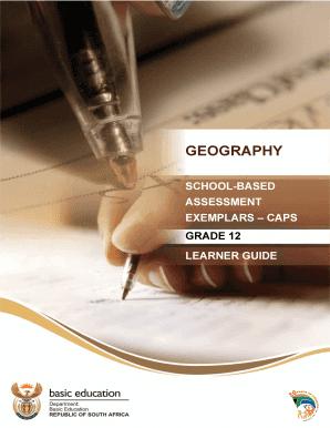 grade 12 economics textbook pdf