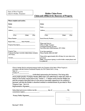 Treasurer Report Template Microsoft. Perdue, Treasurer