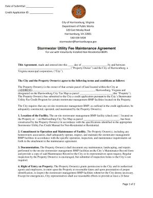 internachi inspection agreement editable fillable printable online templates to download. Black Bedroom Furniture Sets. Home Design Ideas