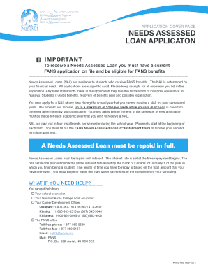 how to get a loan form ontario goverment