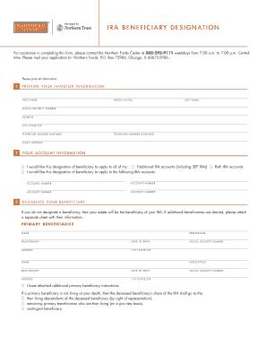 Editable Real Estate Fact Sheet Template Fill Print Download - Real estate fact sheet template