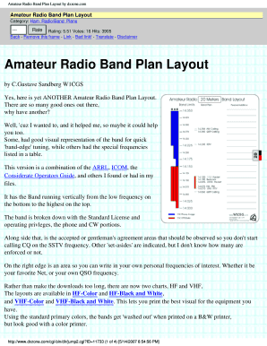 16 Printable band contract template pdf Forms - Fillable Samples in