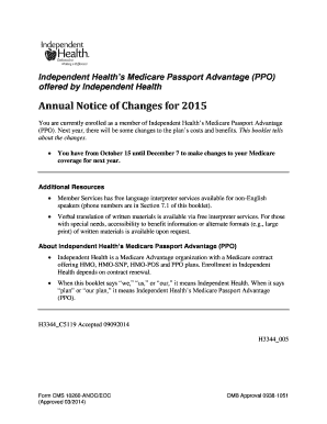 Editable changing doctors letter templates - Fill, Print