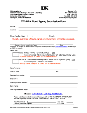 agent authorization form sample - Edit & Fill Out, Download ...