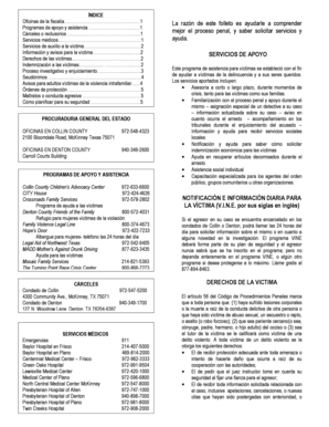 application form for ontario disability