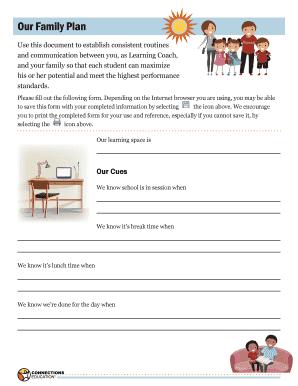 toyota annual report 2016 pdf