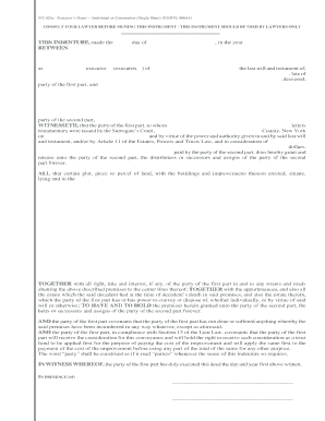 Editable Free Last Will And Testament Template Pdf Fillable - Last will and testament template microsoft word