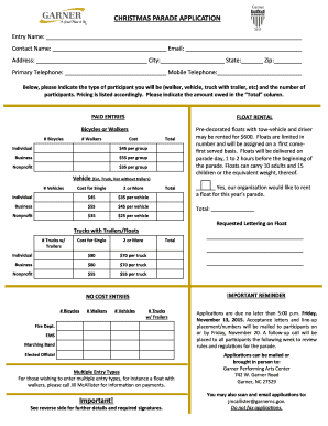 editable free trip sheets for truck drivers fill print download