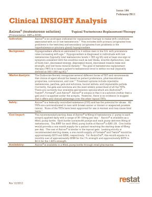 Kumar Swami Ji Beej Mantra Download - Fill Online, Printable