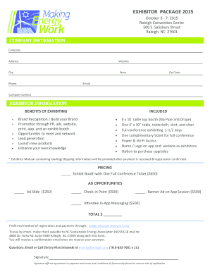 fill out pdf form online