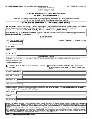 Justification For Promotion Sample Letter from www.pdffiller.com