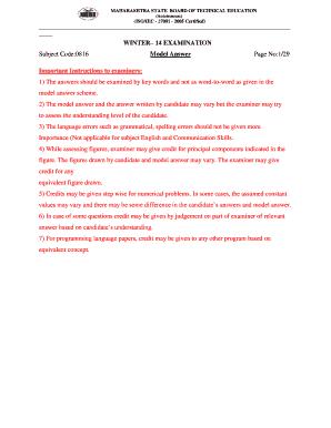 mb0038 semister 1 2014 solved Free smu mba solved assignment for 1st sem,2nd sem,3rd sem,4th sem short notes, model question paper.