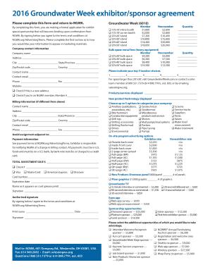 Fillable week planner app - Edit, Print & Download Form