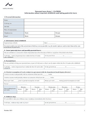 Editable business resumption plan template fill out best business business resumption plan template accmission Gallery