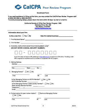 audit engagement letter aicpa - Printable Governmental