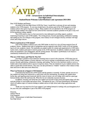 Affidavit for birth certificate in india forms and templates avid disclosure agreement east high school east slcschools residency affidavit landlordshared tenancies bostonpublicschools yelopaper Choice Image