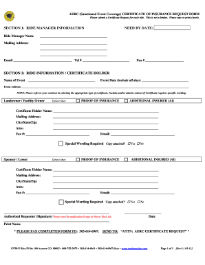 Certificate wording for students - Edit & Fill Out Online ...