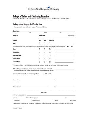 Mortgage Loan Modification Process Wells Fargo