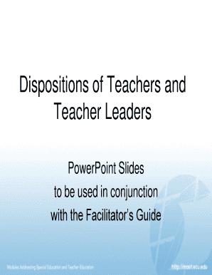 Fillable teacher self introduction to parents - Edit, Print