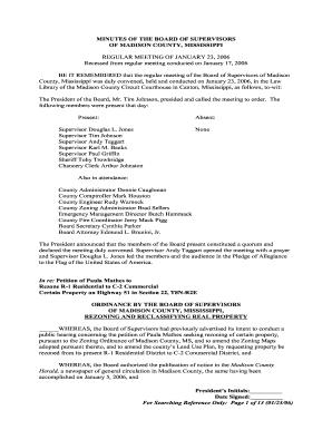 irish passport renewal application form pdf