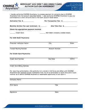 Printable quickbooks online ach payments - Edit, Fill Out
