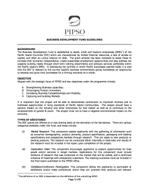 92 business itinerary template meeting agenda template doc for business meeting itinerary template development fund guidelines accmission Images