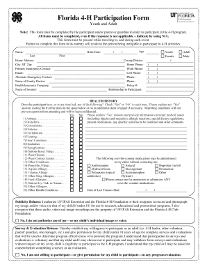 Editable blumberg general release form Fillable Printable