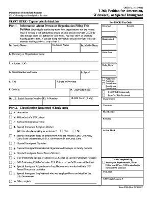 Editable lds tithing tax deduction - Fillable & Printable Online
