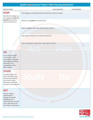 Editable Bcp Test Plan Fill Out Best Business Forms Download In