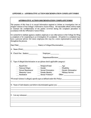 complaint letter definition forms and templates fillable printable samples for pdf word. Black Bedroom Furniture Sets. Home Design Ideas
