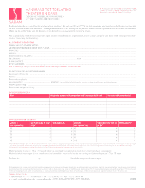 ethical dilemma scenarios in child care - Edit, Fill Out, Print