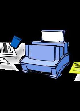 fillable online nebo hp laserjet 5l printer user39s manual enww rh pdffiller com hp laserjet 5 manual hp laserjet 5 manual