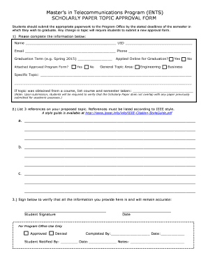 Printable Convert Pdf To Ieee Paper Format Online Edit Fill Out