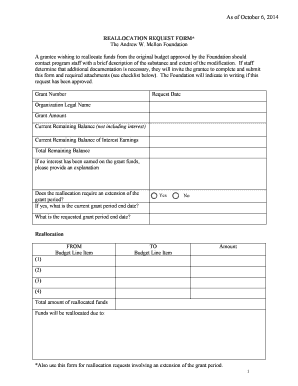 Printable Letter of interest template word - Edit, Fill Out